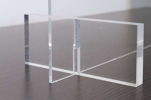 Plexiglas in alle maten of op maat